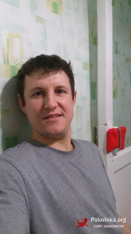 в иркутская область знакомства усолье сибирском
